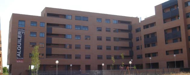 Canterac Valladolid